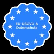 EU-DSGVO & Datenschutz