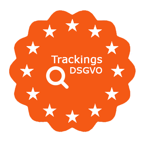 DSGVO: Konformes Tracking für Google Analytics/Ads/Adwords & Facebook