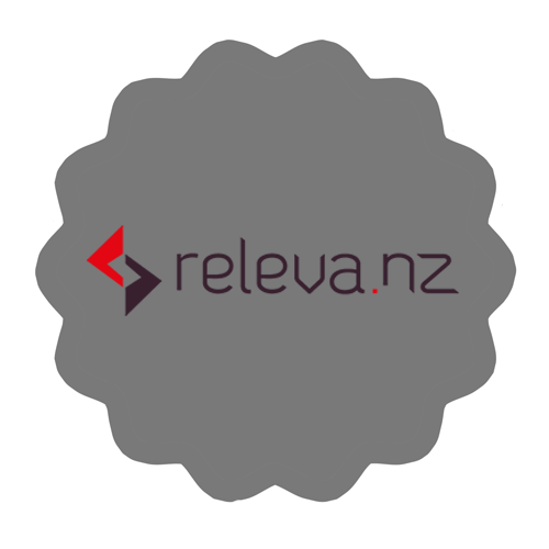 Automatisiertes Retargeting mit releva.nz