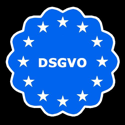 DSGVO: Kundenkonto löschen