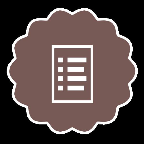 Sitemap Generator für Google