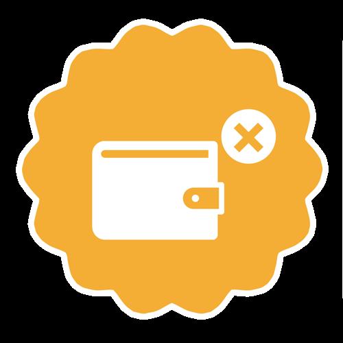 Zahlungsarten für bestimmte Produkte deaktivieren