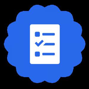Produktoptionen, Freitexte und Optionsgruppen