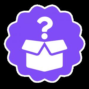 """Frage zum Produkt """"FAQ"""""""