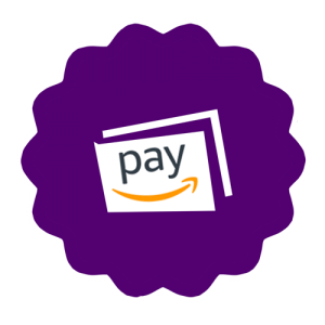 Amazon Pay V1 - outdated