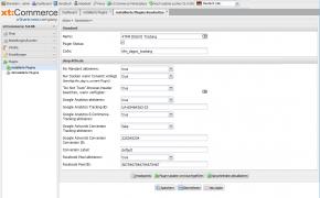 DSGVO: Konformes Tracking für Google Analytics/Ads/Adwords & Facebook